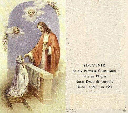 011 - Communion des années 50 240110_1