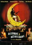 accords_desaccords
