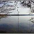 Lac côté Vielle 7