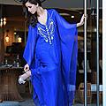 Site de vente abaya marocaine: nouveau style