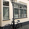vélo_3185