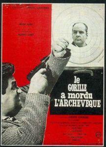 le_gorille_a_mordu_l_archeveque