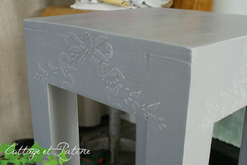 Stage relooking meubles perfectionnement (15)