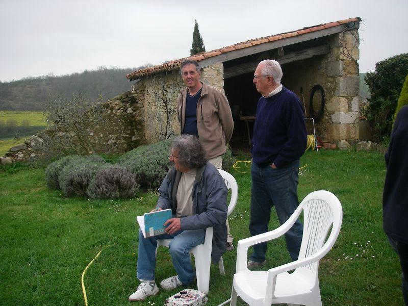 Rallye 2007 (38)