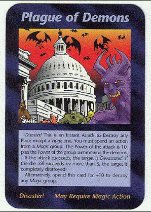 nwo-cards-plague-of-demons