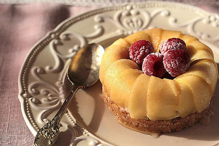mini_cheesecakes_express_aux_pommes2