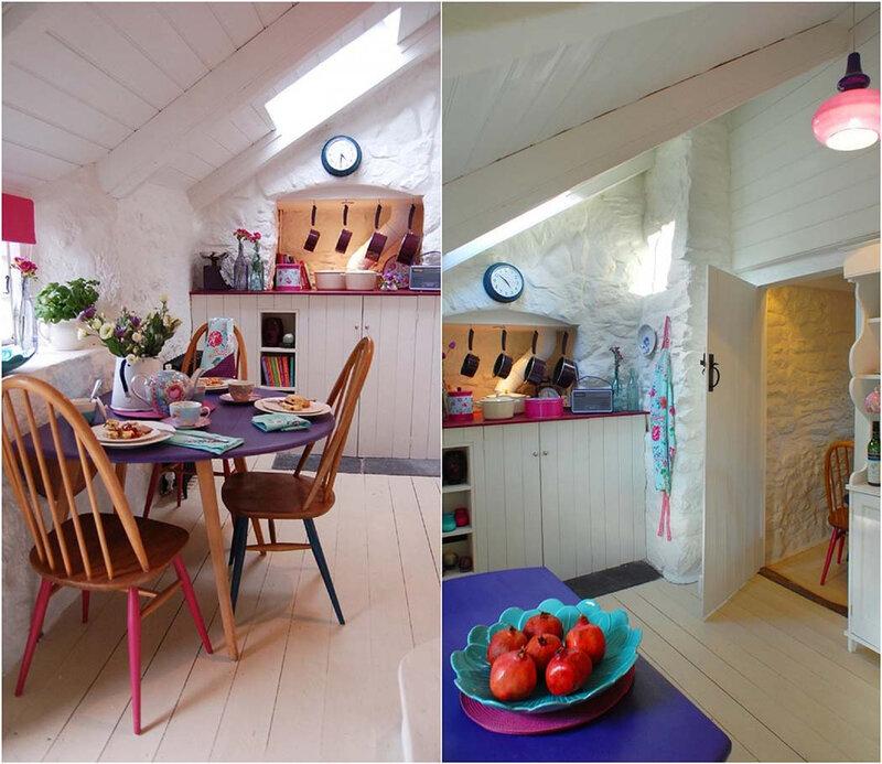 ambiance-design-interieur-rustique-location