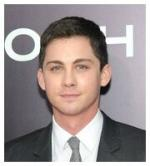 Logan_Lerman