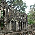 cambodge 2 (43)