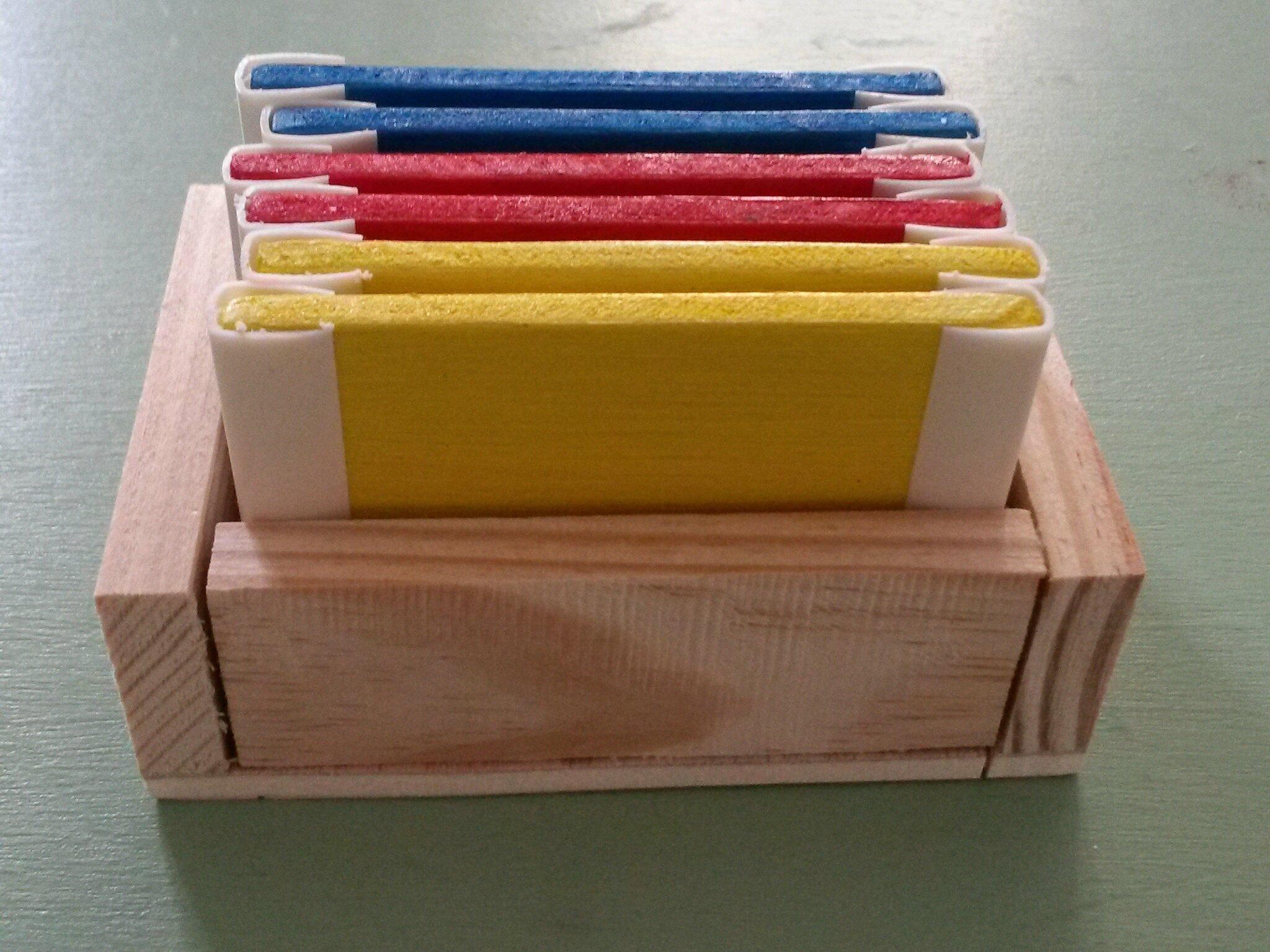 boites de couleurs 1 et 2 (1)