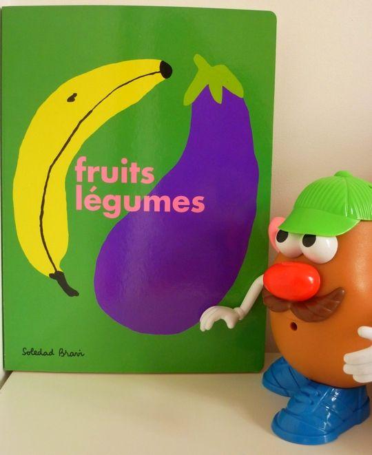 fruits_et_l_gumes