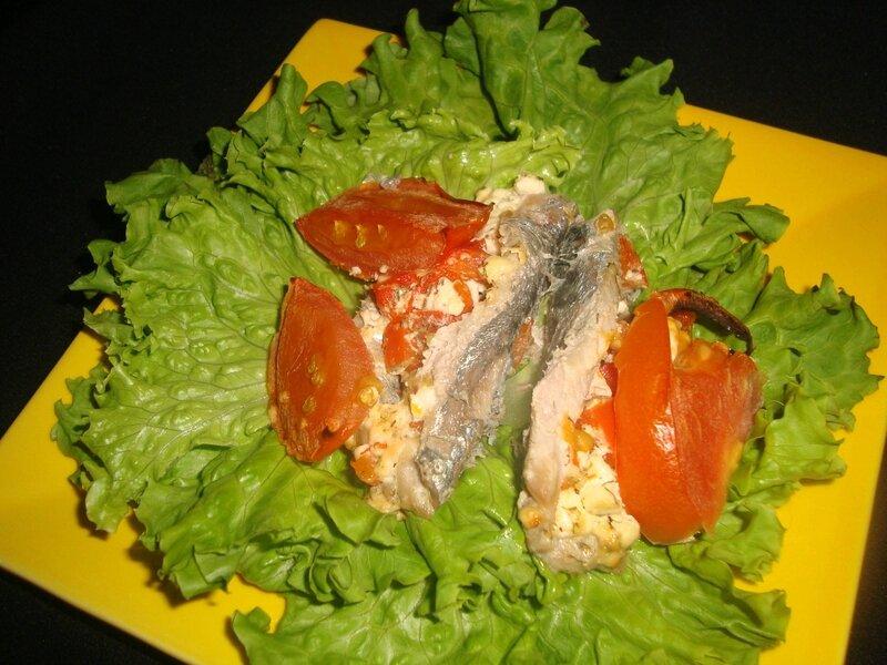 sardine-farcie-optimisation-image-wordpress-goolge-taille