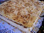 pralin_cake