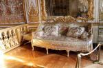 Versailles 100