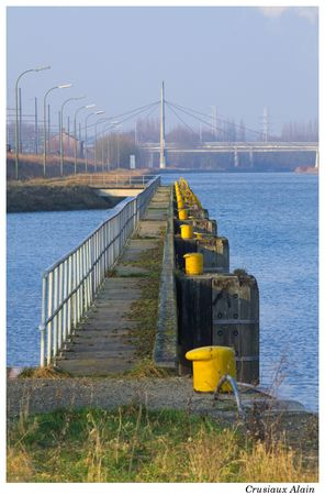 canal_obourg_2012_02_01__11