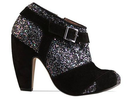 To-Be-Announced-shoes-Alvarez-(Midnight-Black)-010604