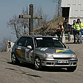 faverges 2012 (57)