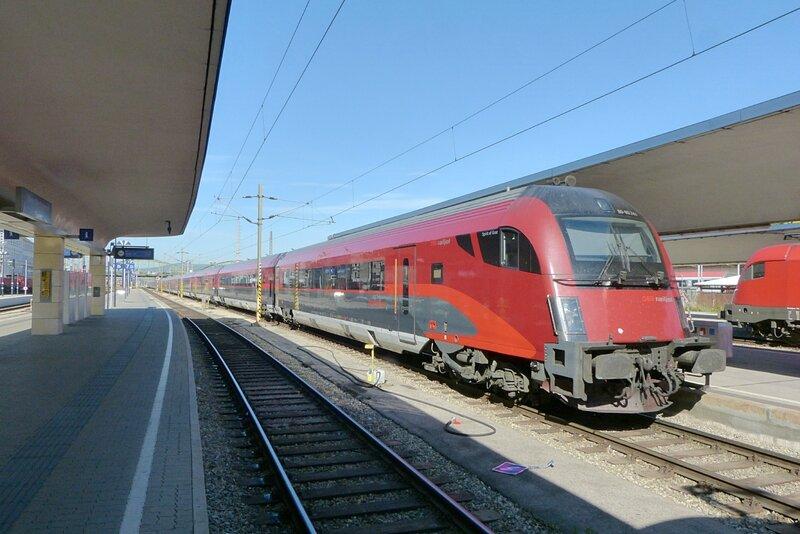 120515_RAILJETvienne-westbahnof1