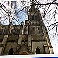 Eglise Pontonx 13031613
