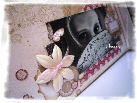 Mini album boudoir de filles (3)