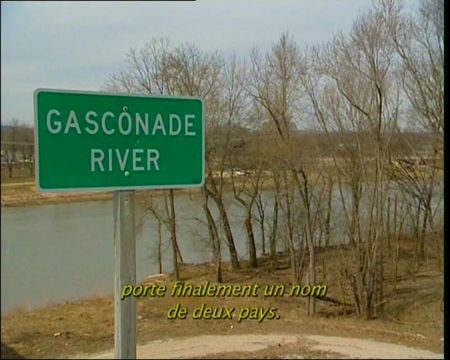 gasconade2