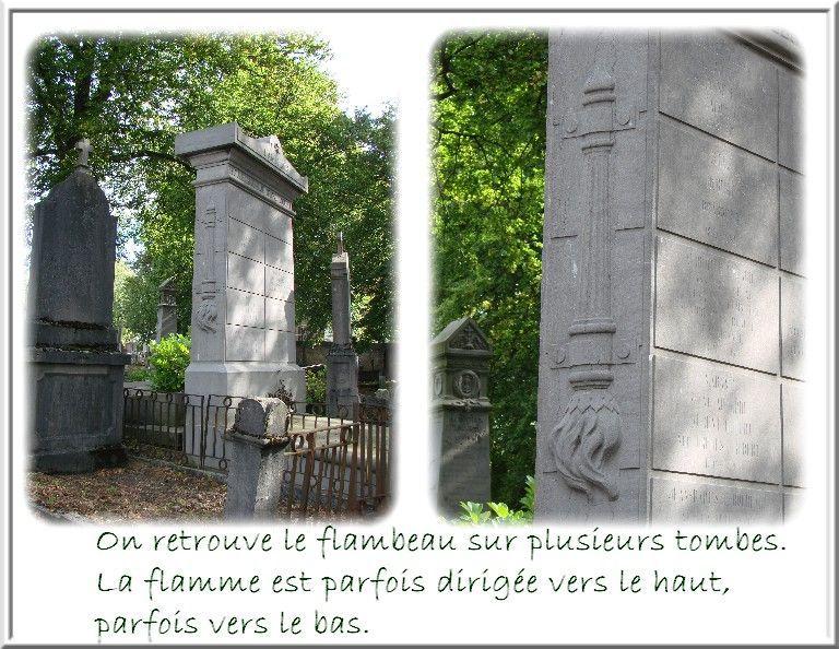 cimetière 37