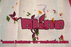 aline_salaout_5