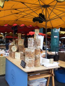 borough_market_3