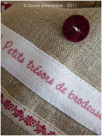 Petits_tr_sors_de_brodeuse_1