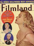 Filmland_usa_1956