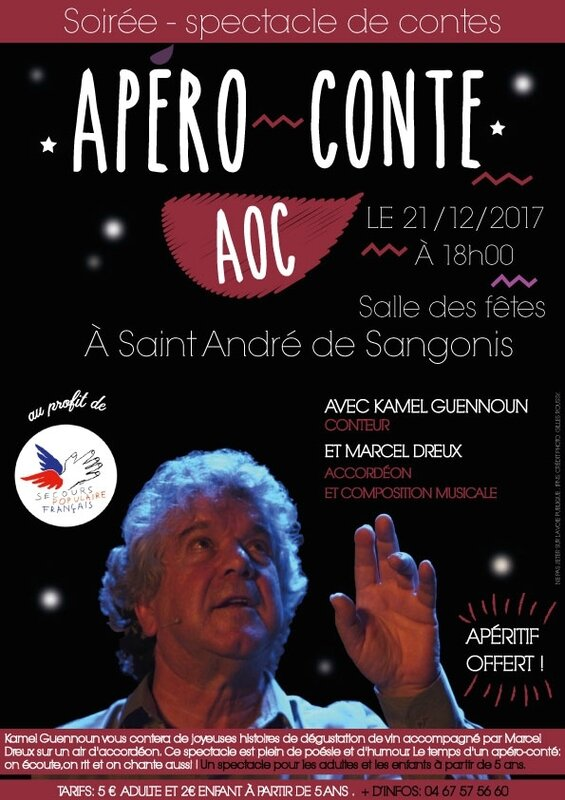 affiche-soiree-contes-2017-v1