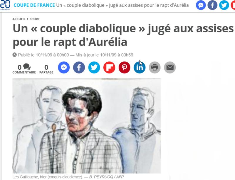 2019-06-16 22_31_56-Un « couple diabolique » jugé aux assises pour le rapt d'Aurélia - Opera