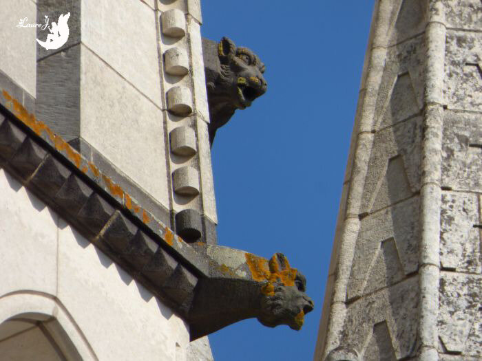 cathedrale Moulins 48