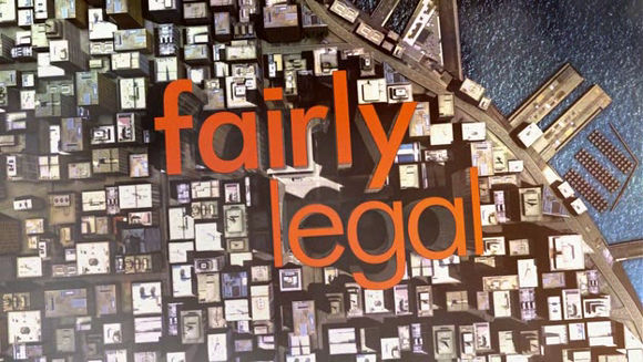 FairlyLegal