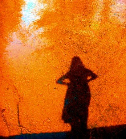 seule_en_orange