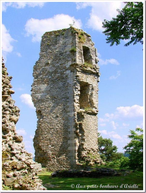 Montfort l'Amaury (2)