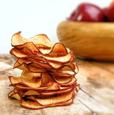 chips_pomme_cannelle