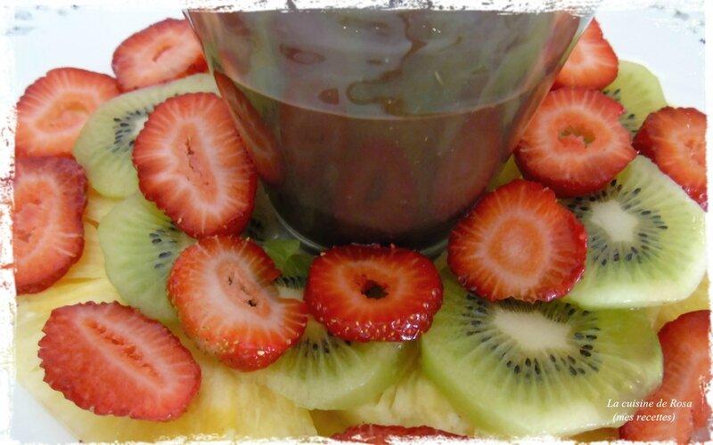 fraises 6