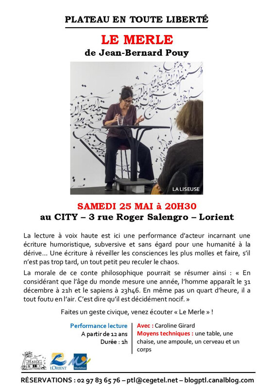 Flyer LE MERLE-page-001