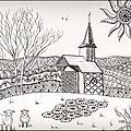 0808_chapelle