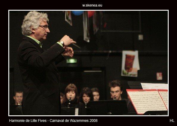 Harmonie2Fives-Carnaval2Wazemmes2008-17