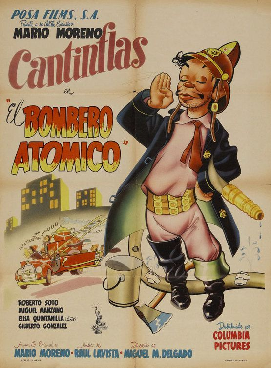 cantinflas05b