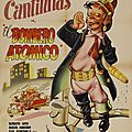 Cantinflas 2/6