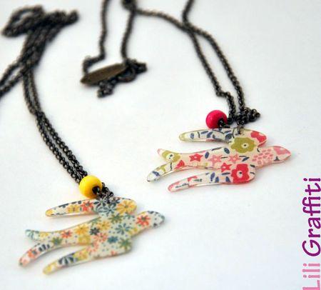 bijoux Février02