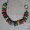 bracelet tubes peyote maman (1)