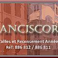 00 - franciscorsa - tailles et recensement aiti 1537 - 0090