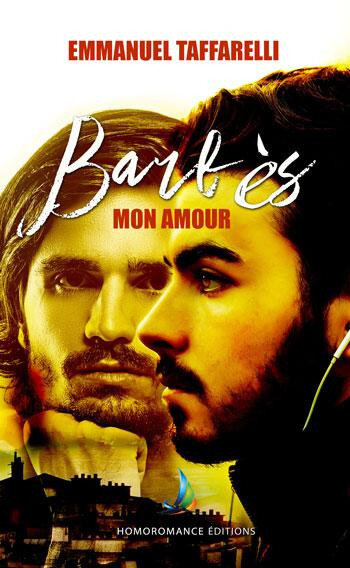 barbes_cover_amazon