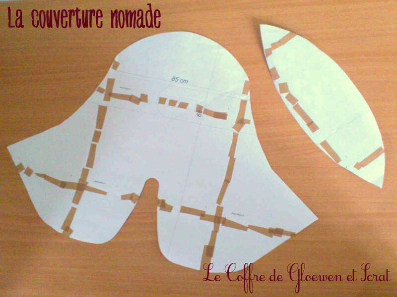 Couverture Nomade Couture (3)
