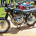 BMW R 75-5 745cc_01 - 1971 [D] HL_GF