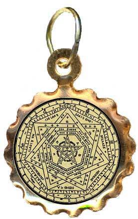 TALISMAN DE L'ANCIEN ÉGYPTE,amulette talisman magique